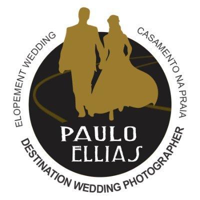 Paulo Ellias