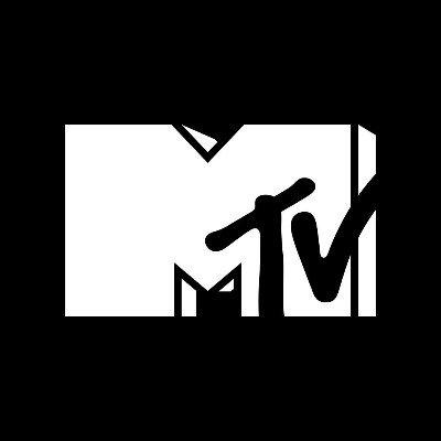 @MTVNorway