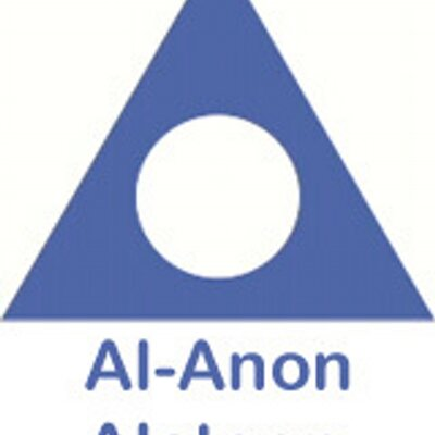 al alcoholism anon internet links meeting net Source for finding lists of face-to-face al-anon meetings on the net, as well as contact telephone numbers worldwide from aboutcom.