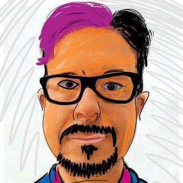 Dan Appelquist's avatar