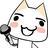 toro_kuro_toro