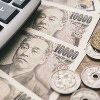 日本経済のこれから@コロナウイルス情報