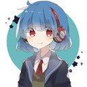 hiira_gi113