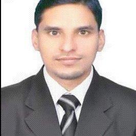 @jnu_shahid