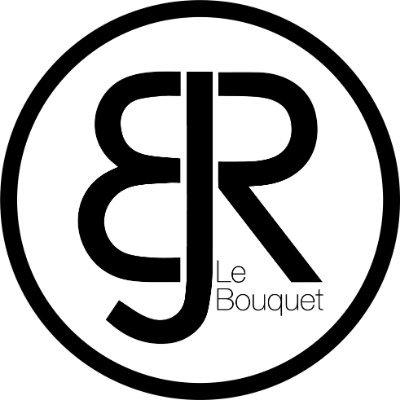 @BjrLeBouquet