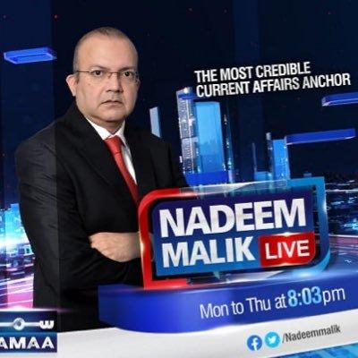 @nadeemmalik