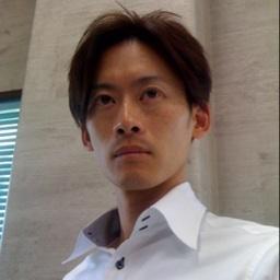 小野誠一郎 Seiichiro Ono