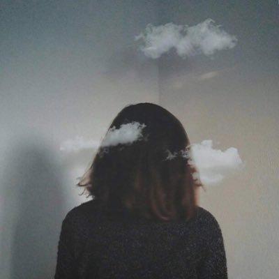 feelings ☾