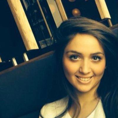 Miss_S_Tweets (@SophiaTweet1) Twitter profile photo