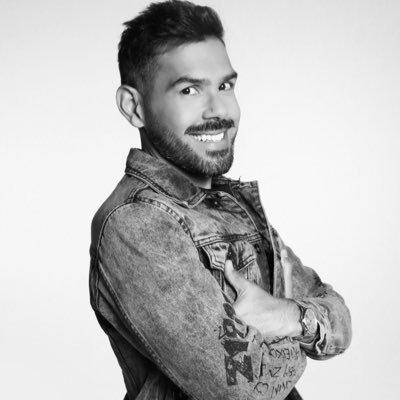@JoseSantana7