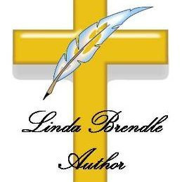 @LindaBrendle