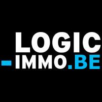 @logicimmobe