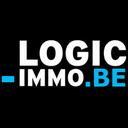 Photo of logicimmobe's Twitter profile avatar