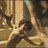 Richard Collins - Librehombre