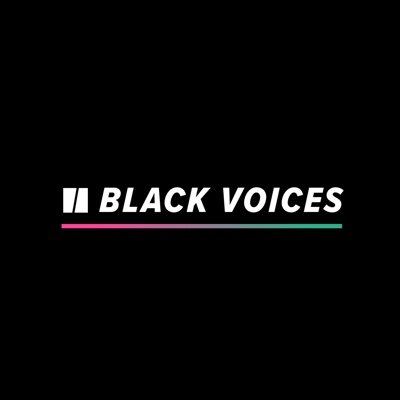 @blackvoices