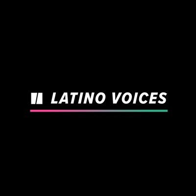 @LatinoVoices