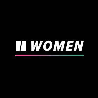 @HuffPostWomen