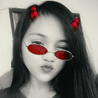Arabelleeee (@gorgeouslymebel) Twitter profile photo