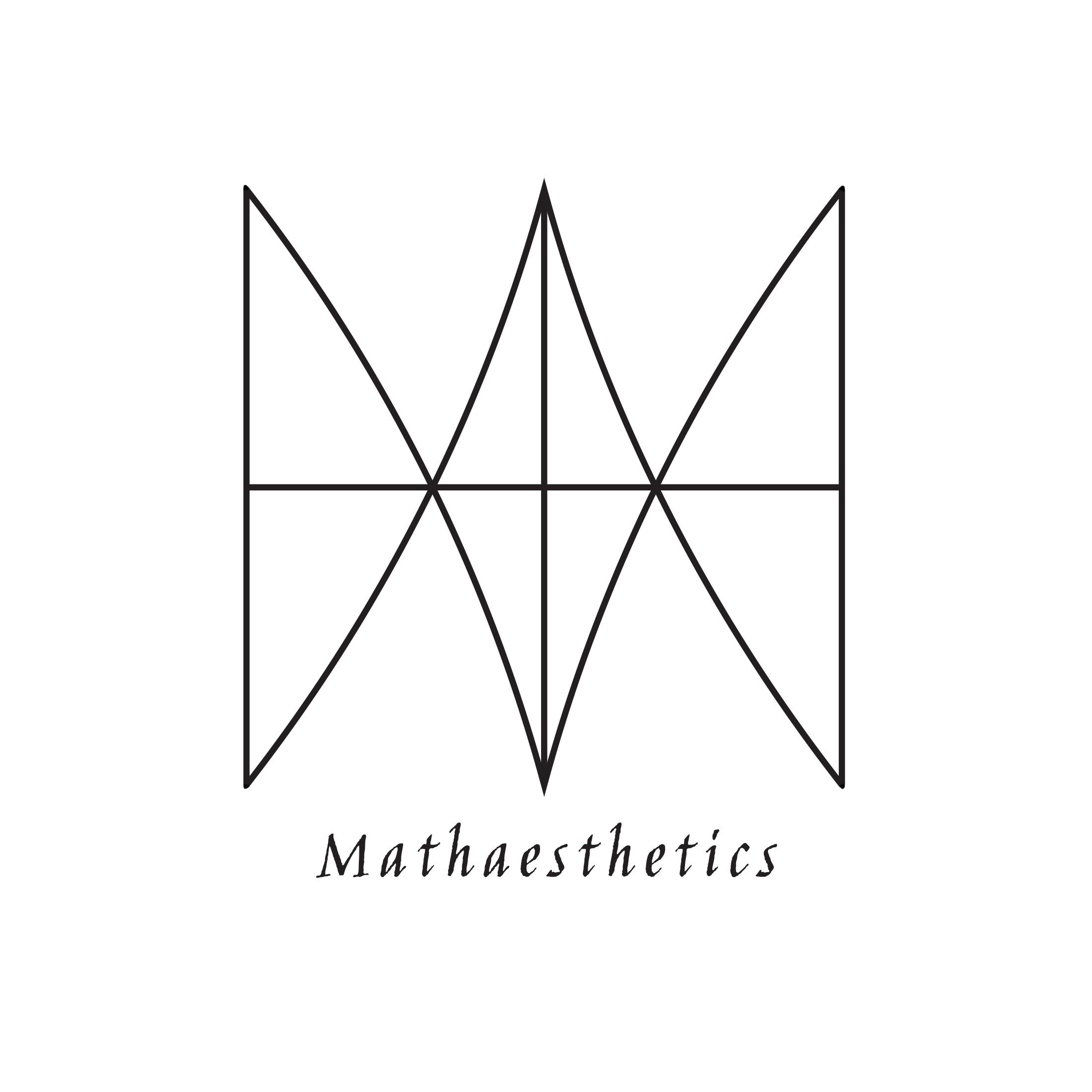 mathaesthetics