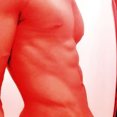 Profile picture of Redd88204017