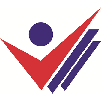 NationalVoterCorps