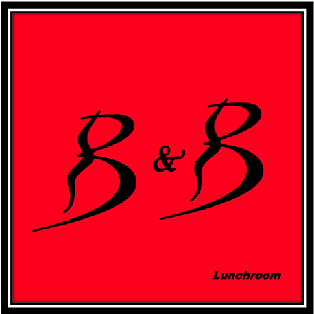 B b lunchroom benblunchroom twitter for B b amsterdam