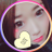 The profile image of TtlfvVa_nlz6VOb