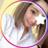 The profile image of 3vrClRt_XQYIZBO