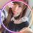 The profile image of urXW45c_e70PSag