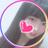 The profile image of XVdp8ci_q7rbJgV