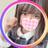 The profile image of S1k96jR_q6GDVjx