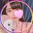 The profile image of FhKXNQA_PiYqSvr