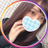 The profile image of dz6njwI_vB05rTC