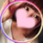 The profile image of Q4Tr8sZ_OYekDC7
