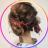 The profile image of i9J0WKz_RPQDz2t