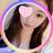 The profile image of cxsLp9P_tc1A7hO