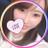 The profile image of SdmKXyf_yHNGqS7