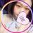 The profile image of gOnlKV0_KNo3Cxl
