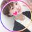 The profile image of HG3hj8Z_0E9a2zv