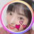 The profile image of ouJAHOF_tcMaqQ1