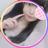 The profile image of 7vWAicx_VzhGKTQ