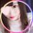 The profile image of YUdA3ub_WqfSQiB