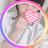 The profile image of ihHWlmt_Qi8gtRF
