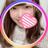 The profile image of eALjOnh_NJUC2dh