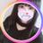 The profile image of l9WTAPp_TuDHicp