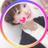 The profile image of 5IkSeVu_R6PW41o