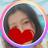 The profile image of zU5Lb7p_3wryLbv