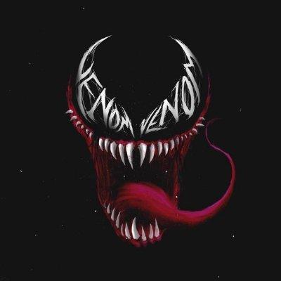 Watch Venom 2 Verystream Izgiggi Twitter Unable to access the downloading feature? twitter