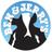 @DFWBenandJerrys Profile picture