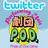 Twitter logo m normal